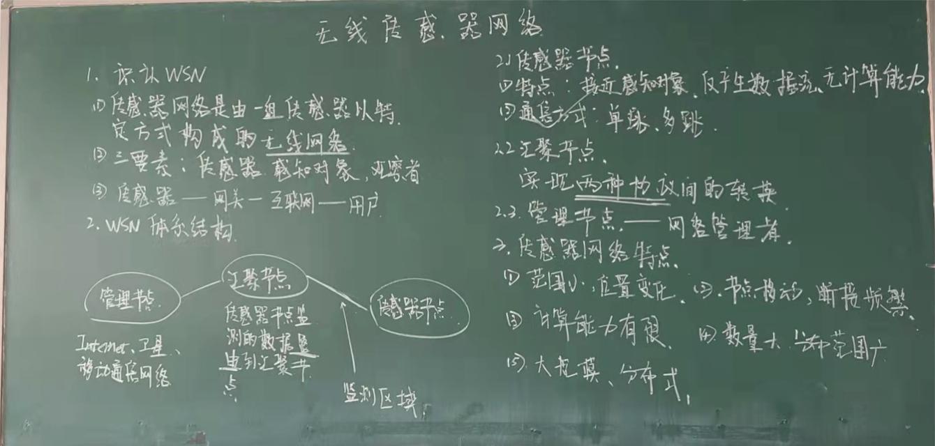 2.林欢 (1).png