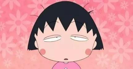 【心理短片】为什么你总是又累又困?