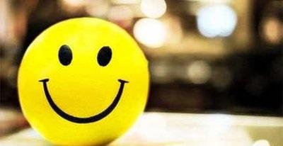 【心理短片】微笑的力量(好暖心)