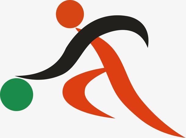 教育部 国家体育总局关于进一步加强学校体育工作 切实提高学生健康素质的意见